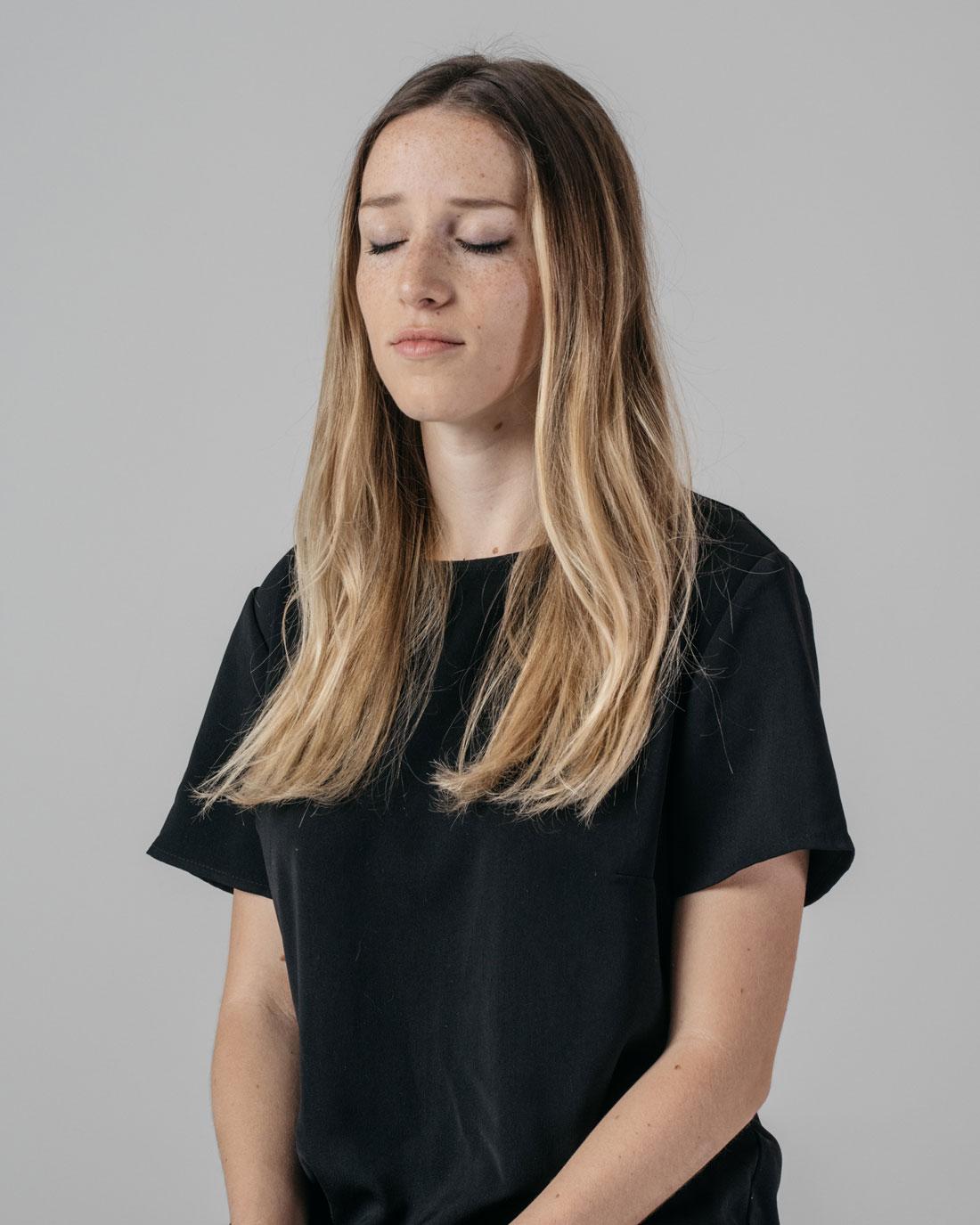 Amelia O'Neill